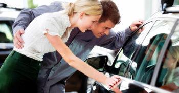 Veridicare autoturism